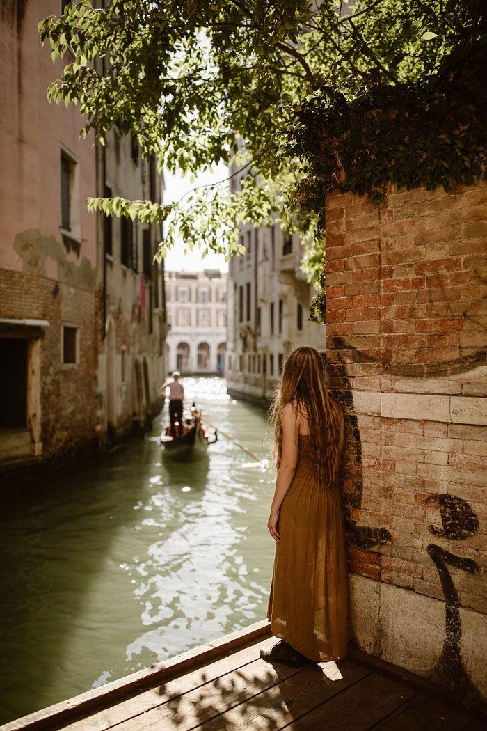 Photo of lifestyle travel — Destination Wedding, Elopement & Adventure Photographer