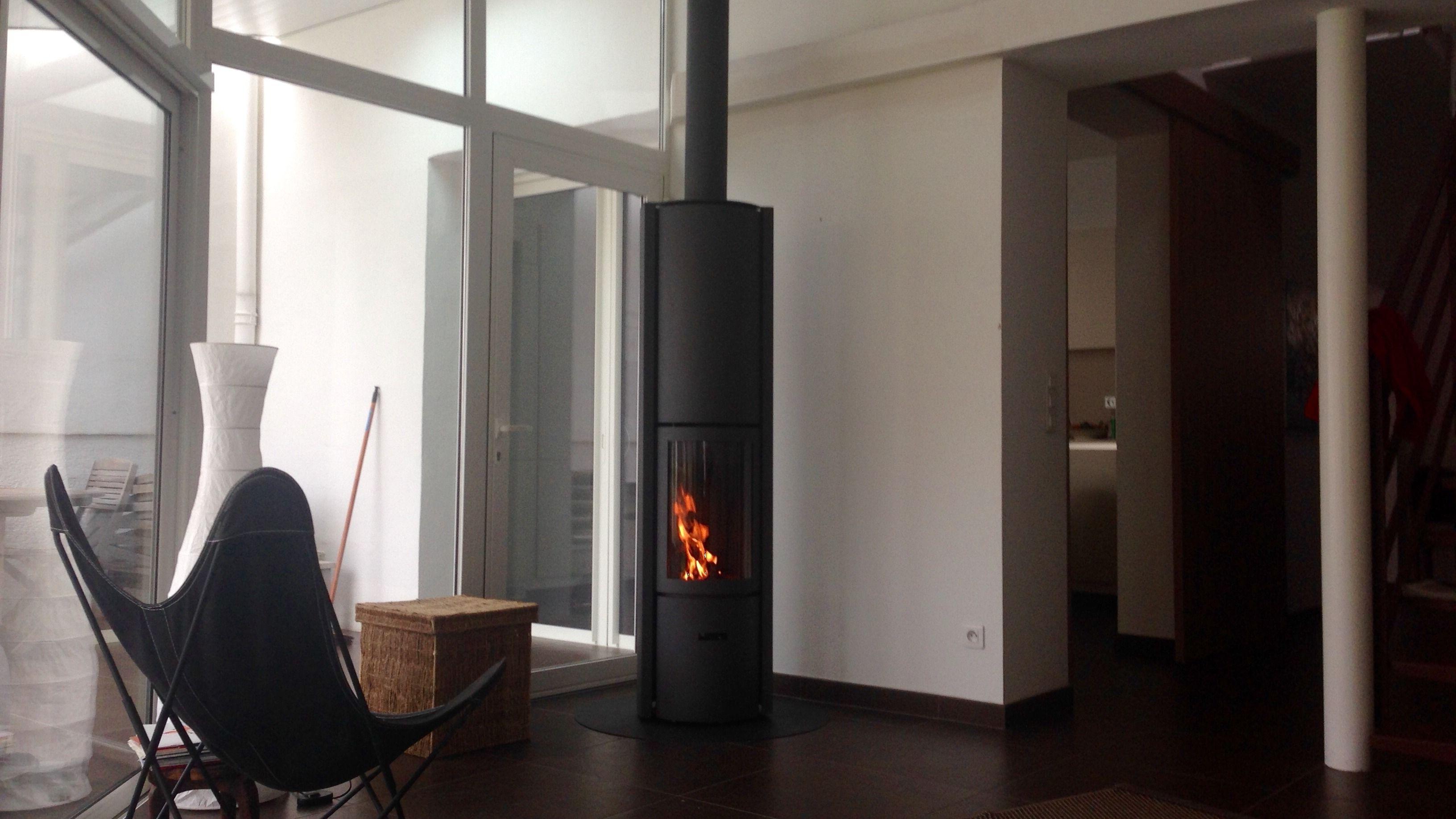 st v 30 compact h by berg st v 30 pinterest compact. Black Bedroom Furniture Sets. Home Design Ideas