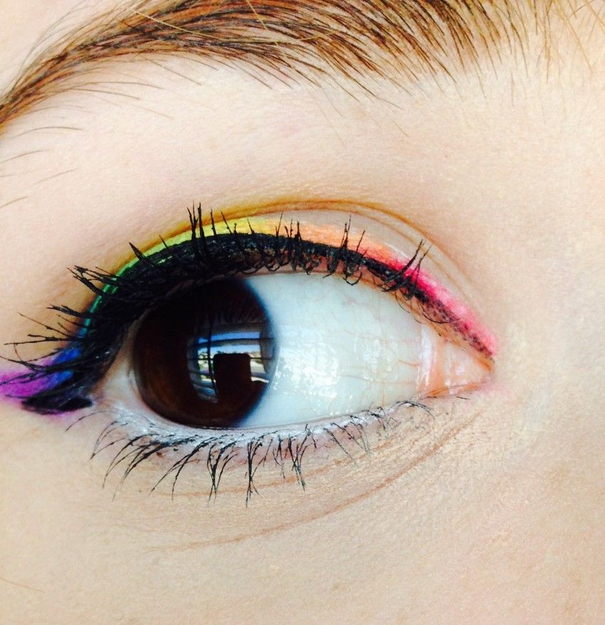 Belledoesmakeup Makeup Artist in Torrance, California