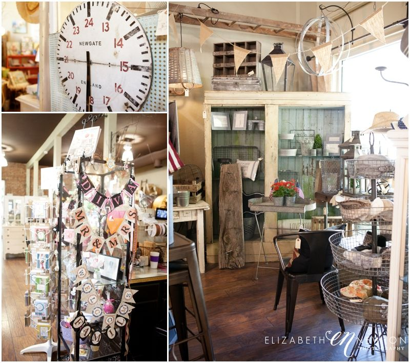 Junkin housewives on Facebook - Vintage Market, Turlock, CA is ...