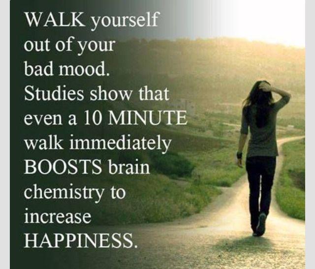 healthy living tips fitness program near me today