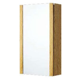 Armoire De Toilette 1 Porte Marvel Castorama Home Decor Mirror Furniture