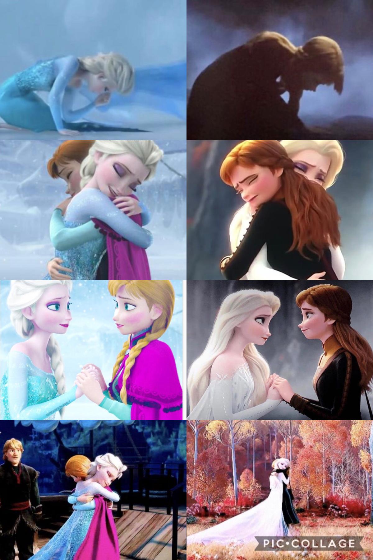 Prinzessinnen Filme