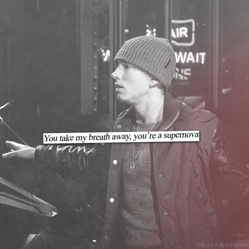 Supernova Eminem Eminem Rap Eminem Quotes