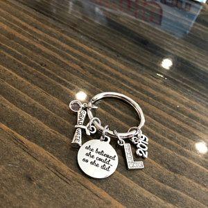 Memorial Jewelry, Memorial Necklace, In Loving Memory Of Mom, Dad, Grandpa, Baby Loss, Child Loss, Sympathy Gift, Memorial Gift, Parent Loss #newgrandma