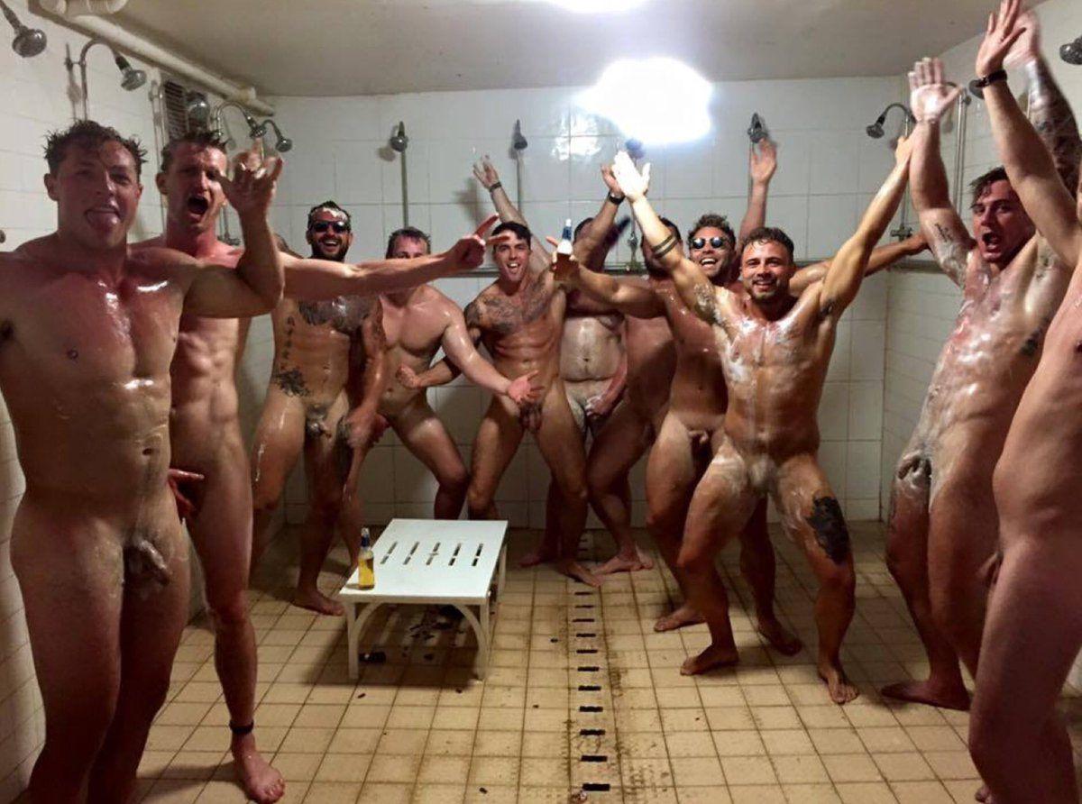 mature bondage dating bøsse uk