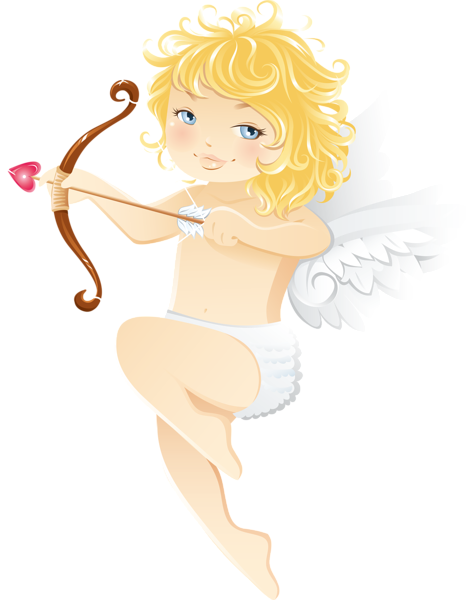 Cupid Illustrations and Clipart. 29,314 Cupid royalty free illustrations,  and drawings available to search from thousands of stock vector EPS clip art  graphic designers.