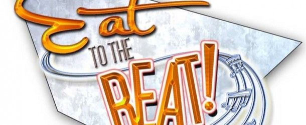 Eat to the Beat Concert Dates