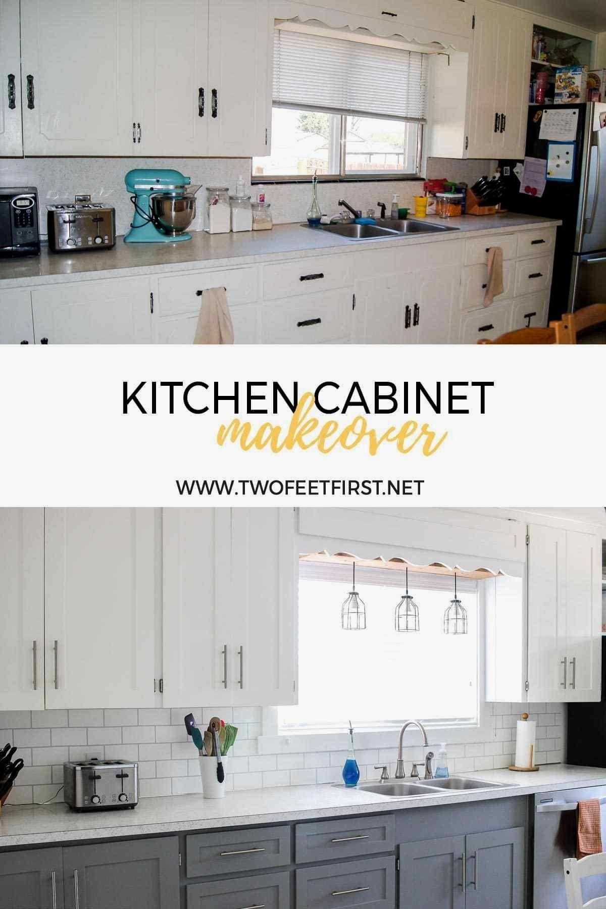 Best Diy Kitchen Cabinets Plans Kitchencabinetsremodel In 2020 Kitchen Cabinet Plans Kitchen Cabinets Makeover Kitchen Cabinets