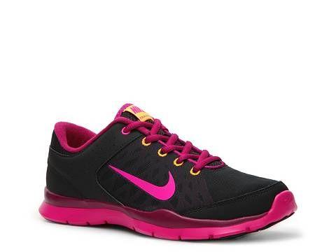 60f27d5b9ca4c ... promo code for nike flex trainer 3 lightweight cross training shoe  womens dsw fbb19 f7989