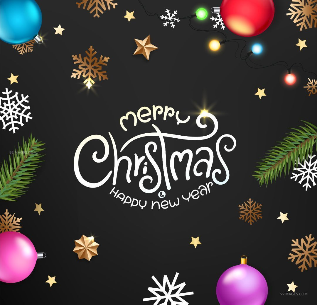 75 Merry Christmas 25 December 2019 Images Quotes Wishes Whatsapp Dp Status Mess In 2020 Christmas Wishes Messages Happy Christmas Wishes Message Wallpaper
