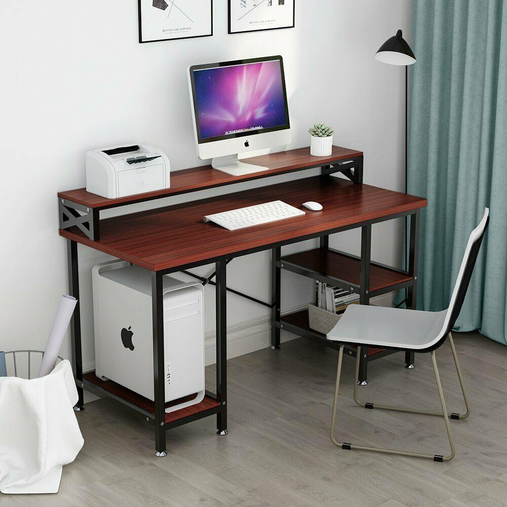 Office Deskorganization