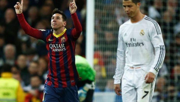 http://sporte.pl/event/870-primera-division-real-vs-barcelona-el-clasico