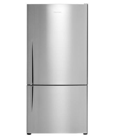 Eight Narrow, CounterDepth Refrigerators Refrigerator