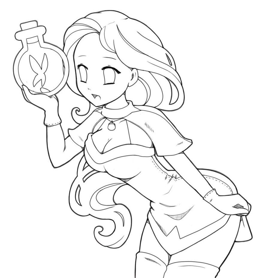Pin On Coloriages Adultes
