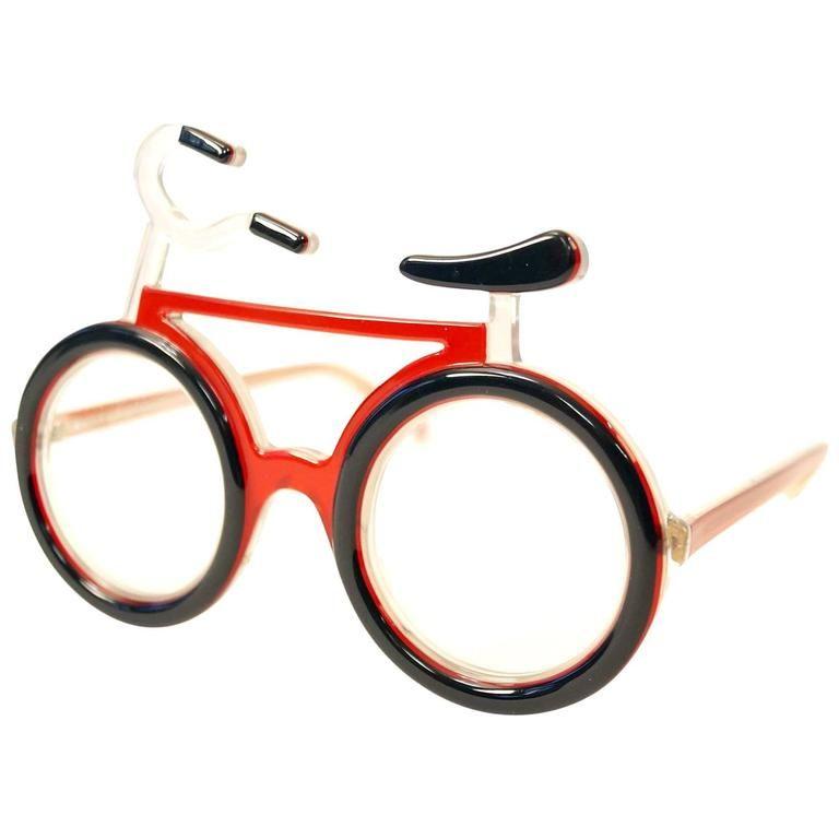 cf42232b5bda 1980s Anglo American Eyewear