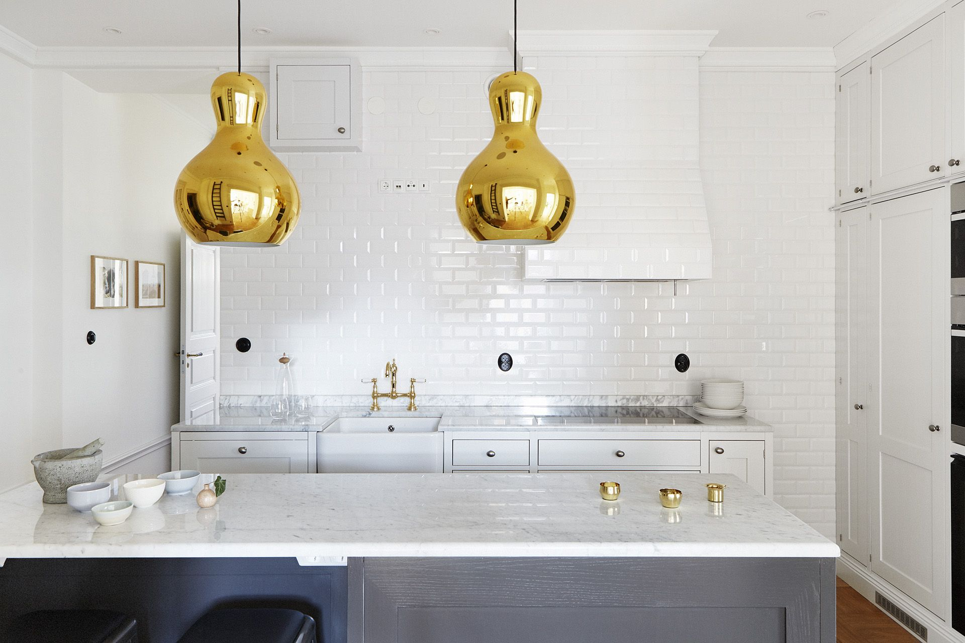 1000  images about kitchen dreams on pinterest