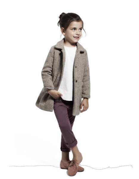 Pin by Susara van Wyk on Klere kinder | Zara kids, Baby girl