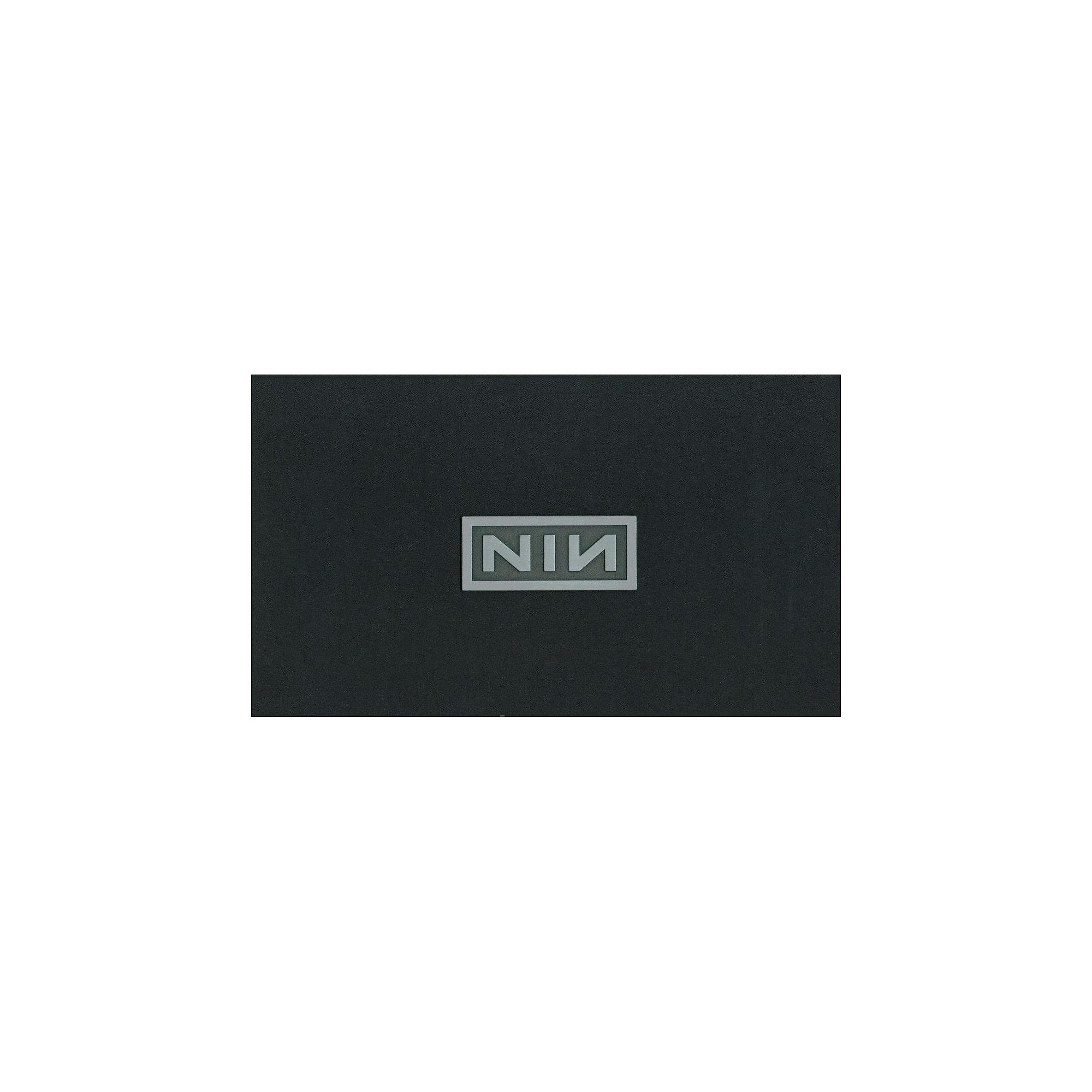 Nine Inch Nails - Ghosts I-iv (CD) | Products