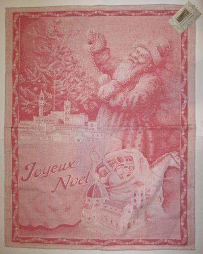 Own Le Telerie Toscane Italian Cotton Jacquard Tea Towel Tea