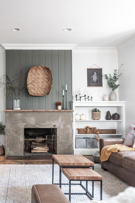 18+ Living room ideas 2020 decor ideas in 2021