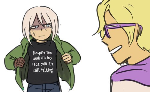 Can I buy this shirt? ( 2p Prussia and 2p Romano) | 2P Hetalia