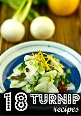 18 healthy turnip recipes great recipes by creative bloggers that 18 healthy turnip recipes great recipes by creative bloggers that will make you a turnip forumfinder Choice Image