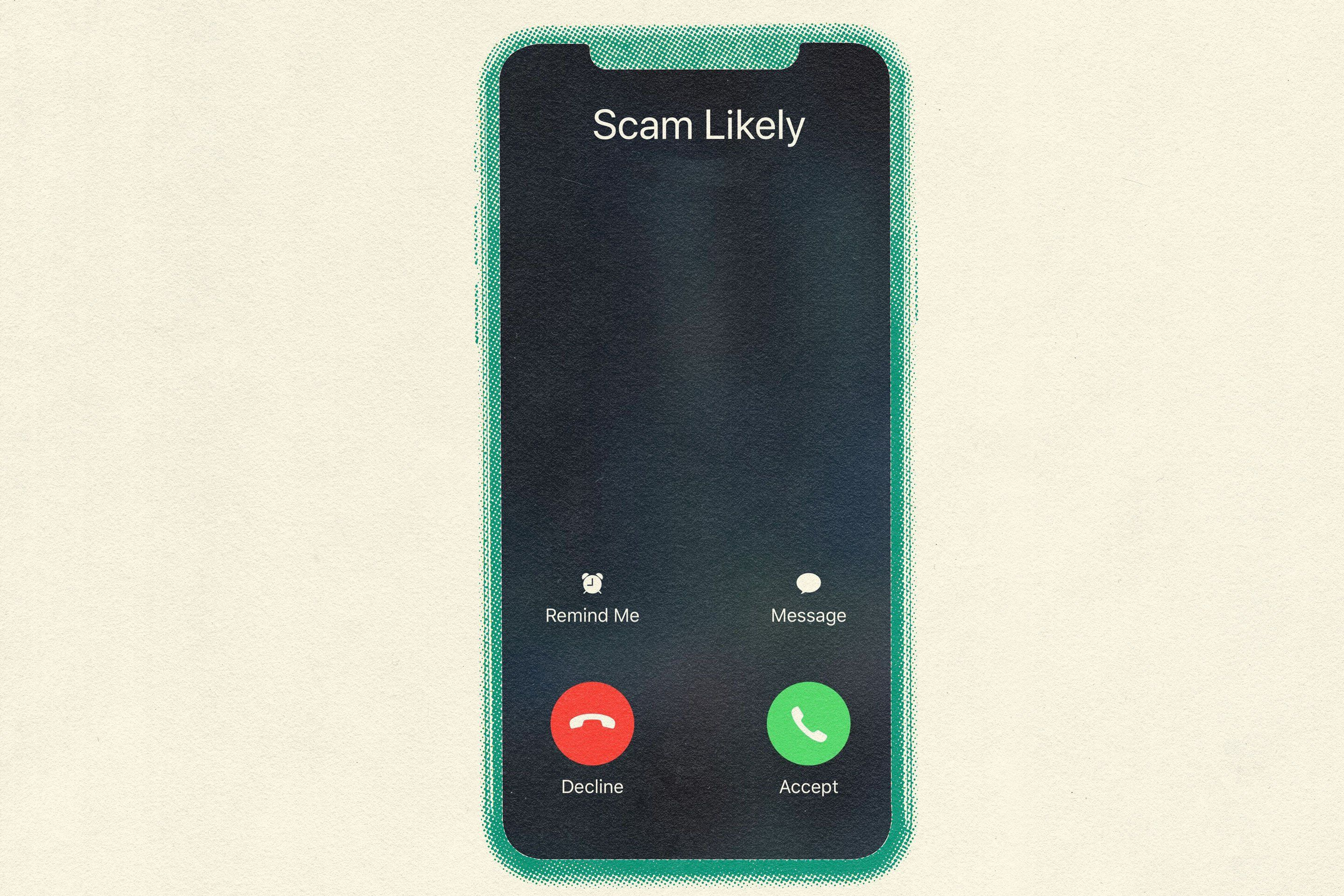 Robocalls Are an 'Epidemic.' This 4 App Blocks Them