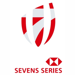 World Rugby Sevens Series Logo 2020 Vector File World Rugby Rugby Rugby Sevens