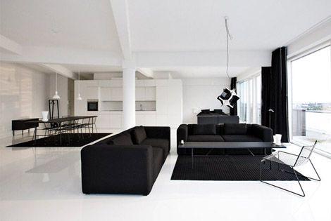 STAY Copenhagen interior design ideas