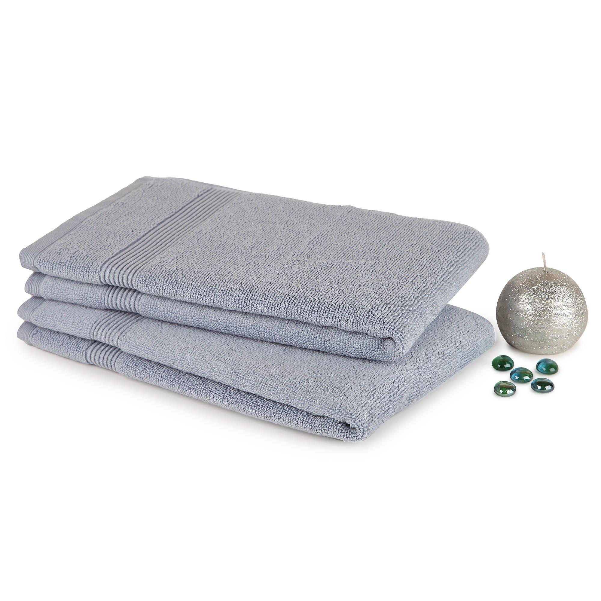 Buy Towels Online At Spaces Towel Hand Towel Sets Hand Towels