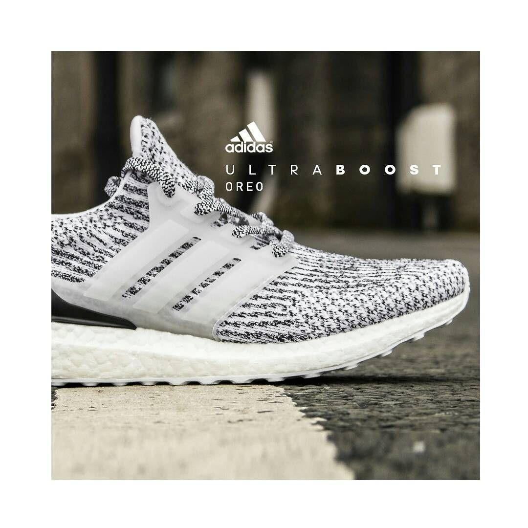 wholesale dealer 42591 aed7b 89 Likes, 38 Comments - SportsShoes.com ( sportsshoes) on Instagram