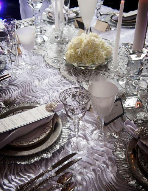 Concept Design By Donnie Brown Weddings Events Edmonson