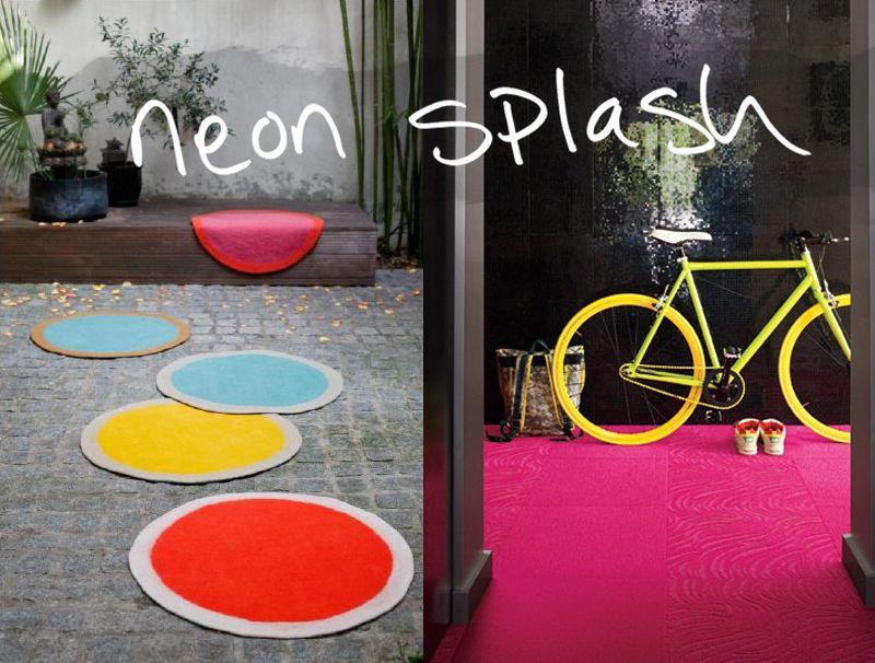 Best 25 Neon Room Decor Ideas On Pinterest Neon Signs