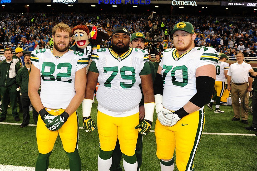 Aaron Rodgers All Time Photobomber Green Bay Packers Aaron Rodgers Packers Rodgers Green Bay