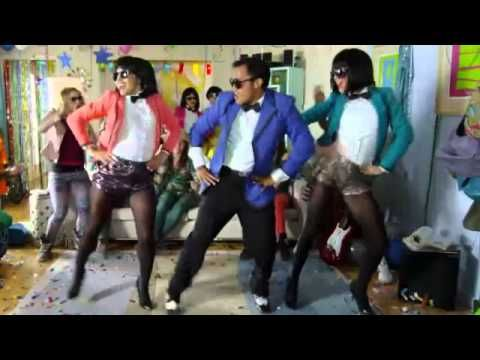 GANGNAM STYLE - PSY _ Just Dance 4 Trailer _ DLC -WEBM - http://best-videos.in/2012/11/22/gangnam-style-psy-_-just-dance-4-trailer-_-dlc-webm/