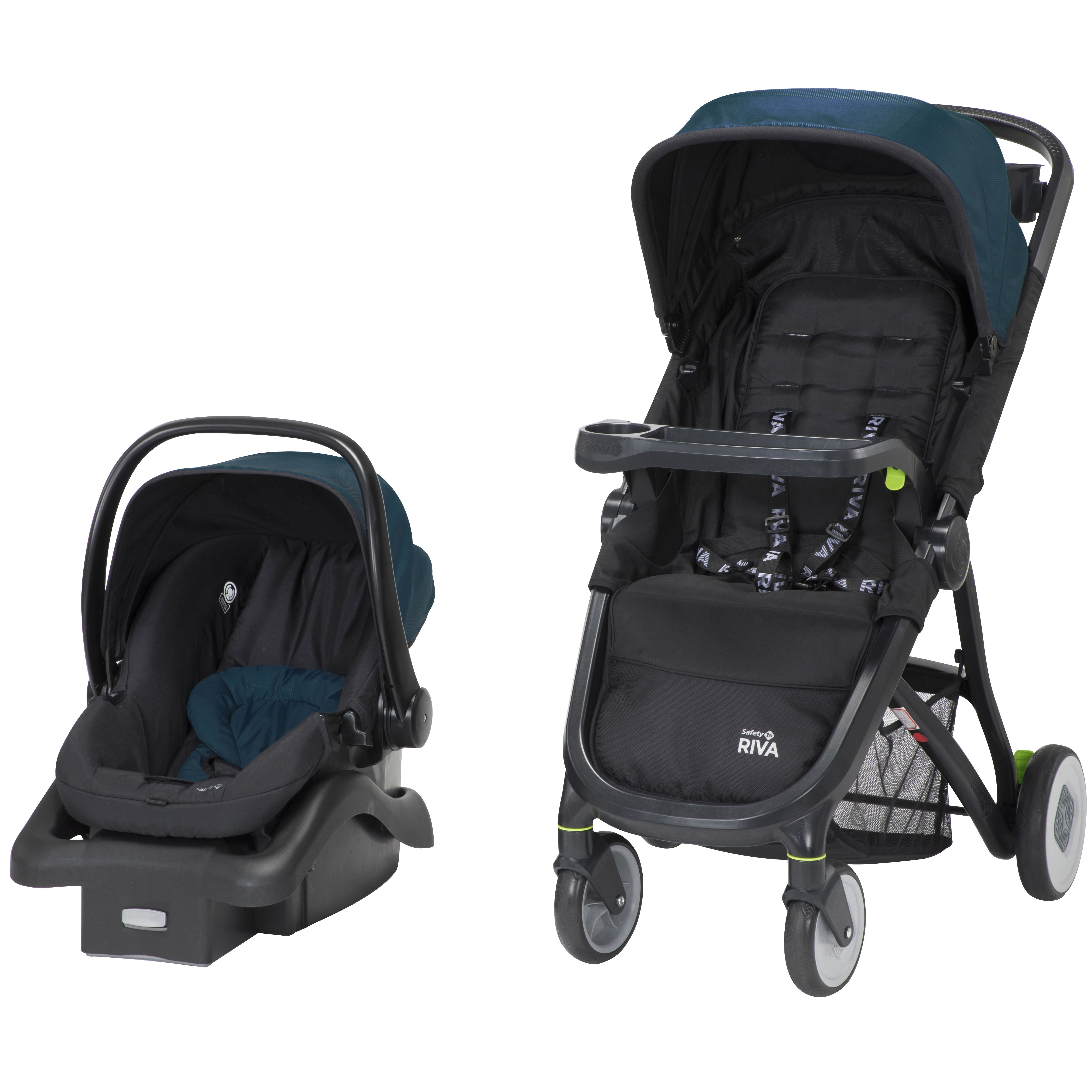 Baby travel system stroller baby car seats travel system