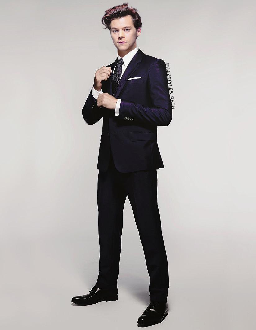 Hazstylestrash The Name S Bond James Bond Harry Styles Photos Mr Style Style