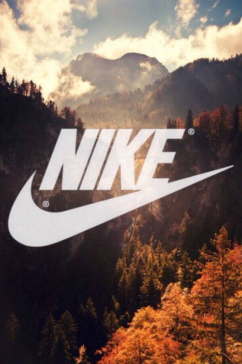 Nike Wallpaper HD IPhone 5 Is High Definition Phone You Can Make This For Your X Backgrounds Tablet Android Or IPad