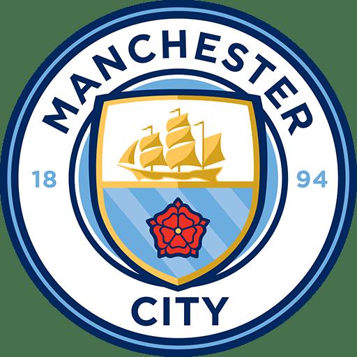 663b0a81310 Manchester City Dream League Soccer Logo 512x512 URL