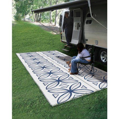 Patio Garden With Images Outdoor Mat Outdoor Patio Mats