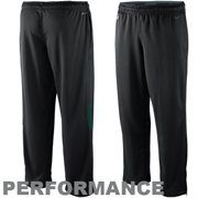 Nike Green Bay Packers Empower Knit Performance Pants