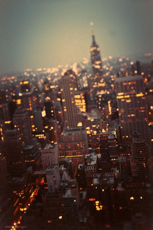 pin von manu auf meine reise nach new york new york stadt und reiseziele. Black Bedroom Furniture Sets. Home Design Ideas