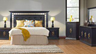 Bradlows Bedroom Suites Price Morkels And Bradlows