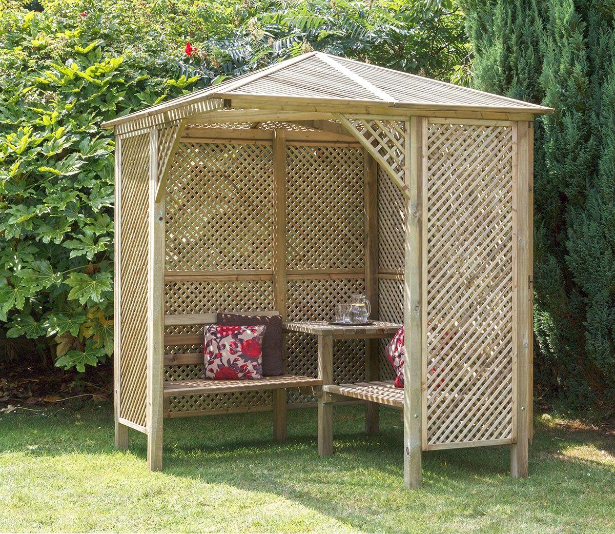 Admirable 45 Garden Arbor Bench Design Ideas Diy Kits You Can Build Bralicious Painted Fabric Chair Ideas Braliciousco