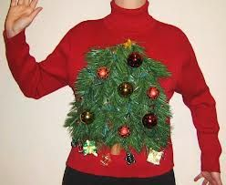 Hairy Chest Christmas Sweaters Pinterest Ugly Christmas