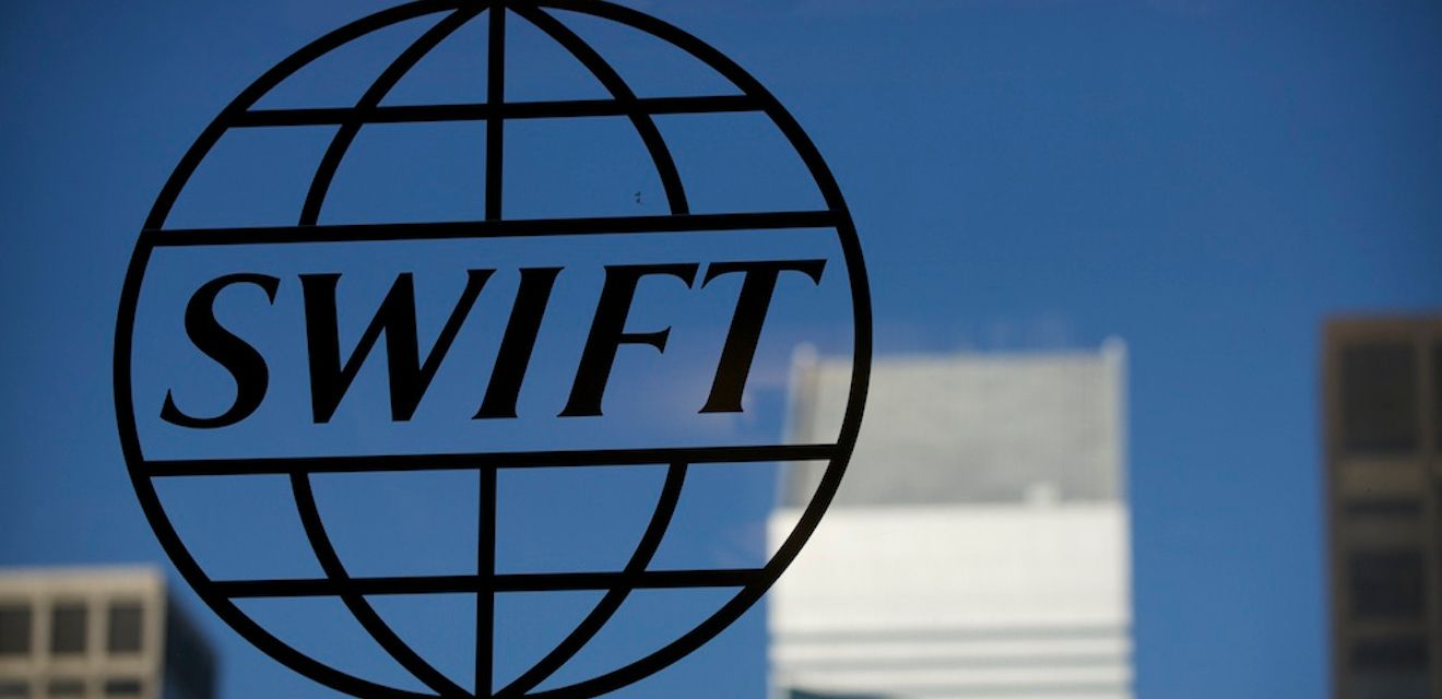 Global interbank messaging giant SWIFT has revealed it