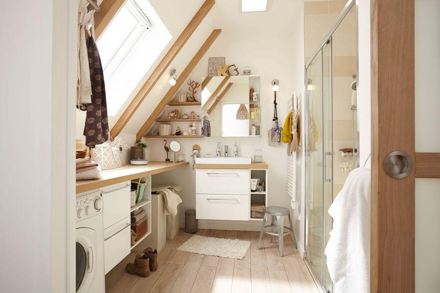 Fantastiche immagini in idee per il bagno su nel