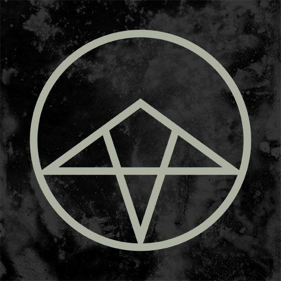Oh Sleepers Broken Pentagram A Symbol Of Freedom From Satan