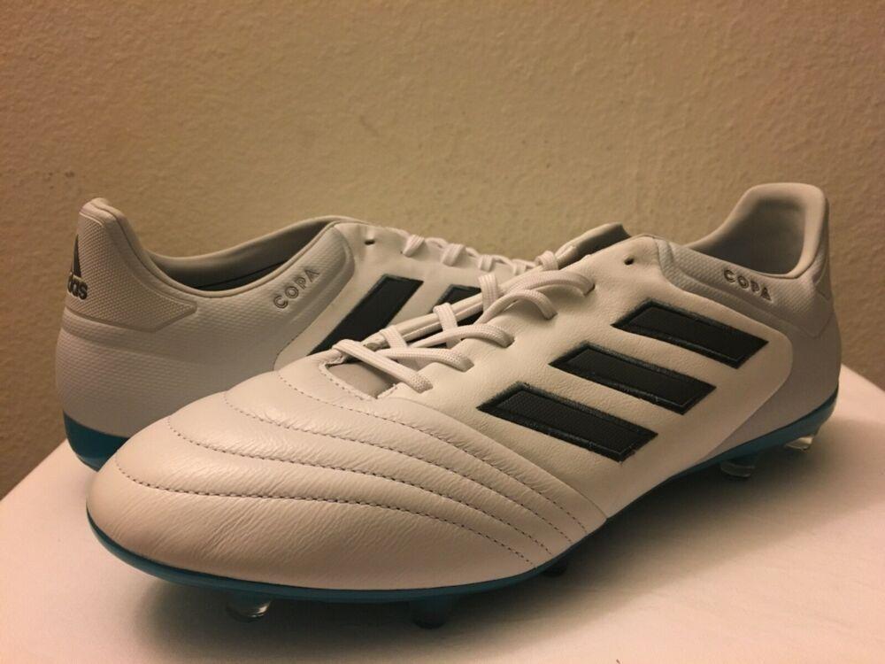 watch 20dcd 24640 eBay #Sponsored S77135 Mens Adidas Copa 17.2 FG Firm Ground ...